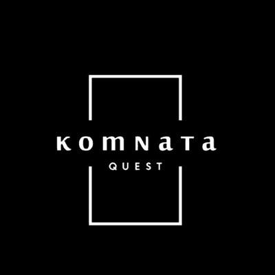 Komnata Quest Madrid - Sol